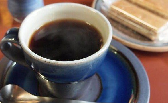 毎日のコーヒー どうせなら効能を100%発揮させる7つの飲み方
