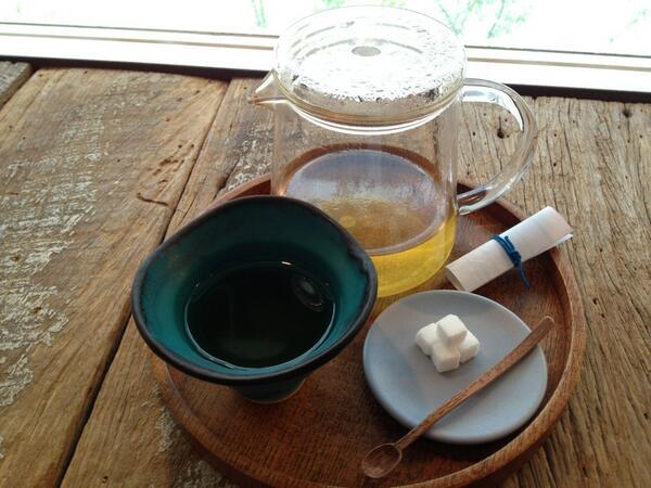 スゴイごぼう茶の効能!ごぼう茶でアンチエイジングが出来る7つの理由