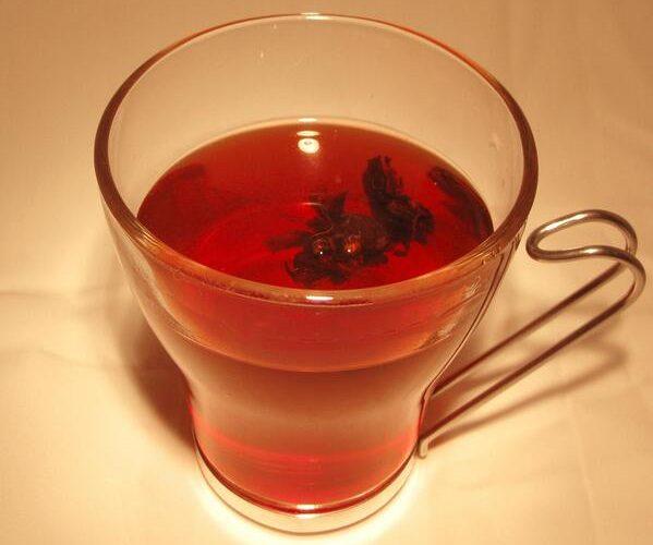 麦茶の効能って知ってました?実はスゴイ麦茶、7つの効能