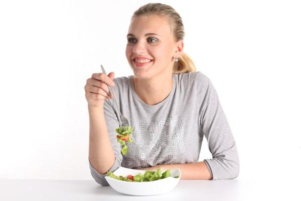 スキマ時間で簡単美脚☆7つの太ももダイエット方法