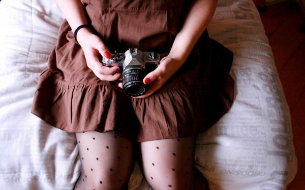 これで生脚に自信が持てる!本当に効く太ももダイエット7つの方法