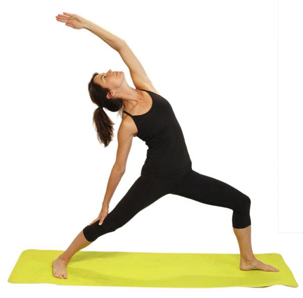 激しい運動後に効果絶大!筋肉痛を和らげる9つのストレッチ