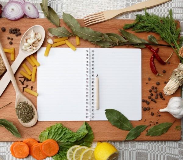 アトピーの人なら知っておきたい食事療法9つのポイント