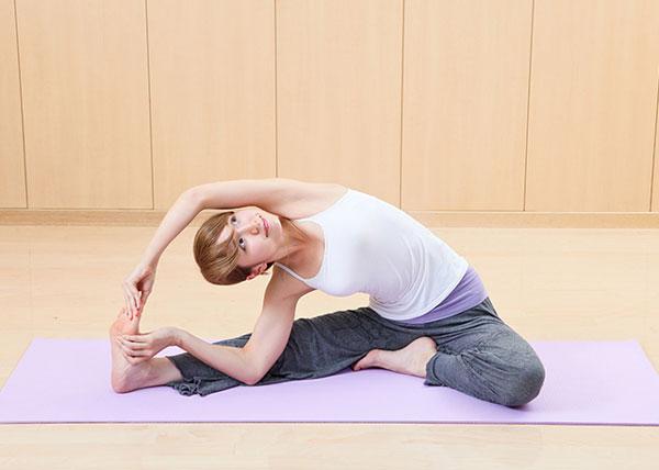 自宅での有酸素運動で、誰でも長~く続けられる7つのダイエット法