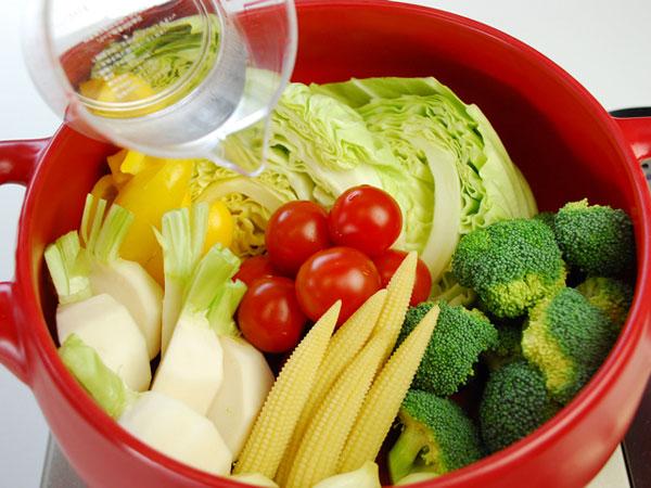 動脈硬化を予防する為の美味しい食事レシピ~おすすめ7選~