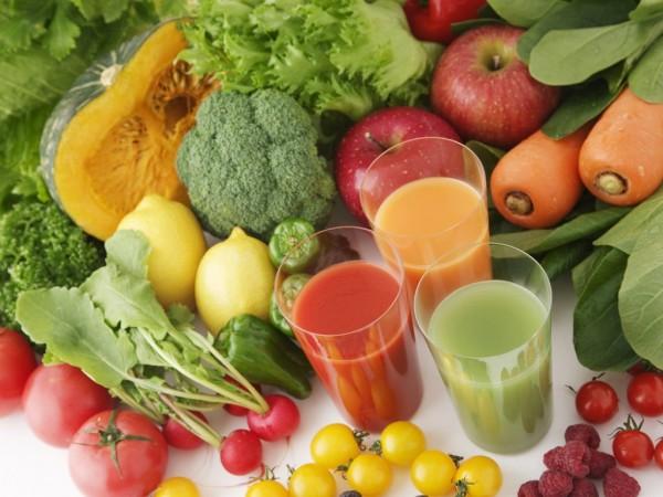 ビタミンCの効果を最高に上げる摂取法、7つのコツ☆