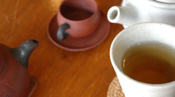杜仲茶の効能が気になる体の不調を良くする7つの理由☆