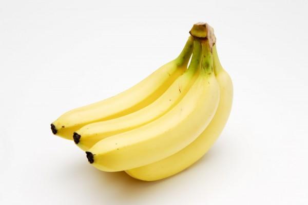 バナナの効能が運動の成果を高める7つの理由