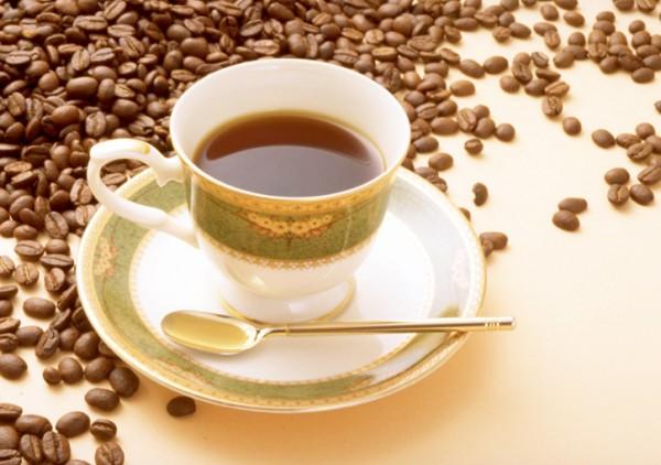 コーヒーの効能で健康的に痩せる為の7つのダイエット方法