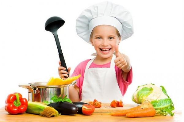 ビタミンb12を多く含む食材を使った7つのお勧めレシピ