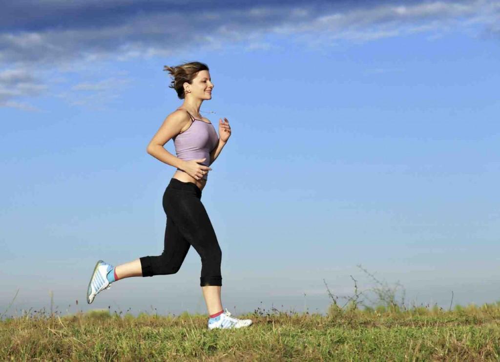ランニングの効果を上げる準備運動 おすすめの7種目