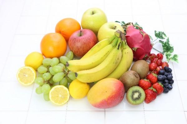 ニキビに効く食べ物で体の内側から治す7つの方法