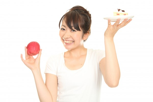 肝臓に良い食べ物レシピ☆5分でできる7つの簡単メニュー