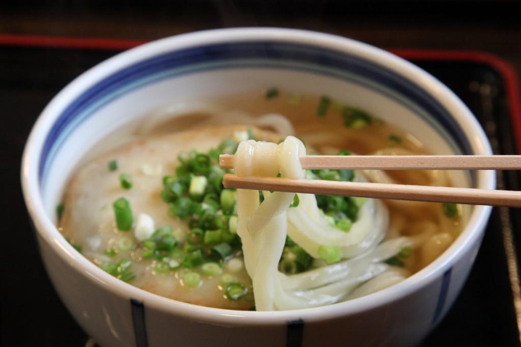 【下痢食事】ストレス性の下痢に効く7つのおすすめ食材☆