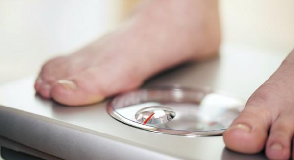 期日までに絶対痩せるためには?健康的ダイエット法を伝授