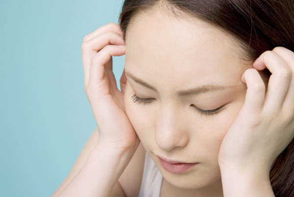 鬱から回復!デパスの効能と薬に頼らない民間療法比較