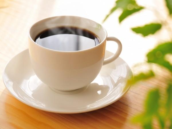 血圧を下げるお茶がナチュラルビューティを作る7つの理由