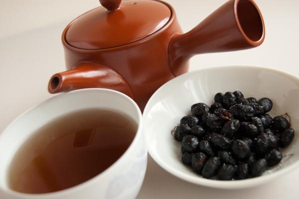 【血圧を下げるお茶】手に入れやすいものだけ厳選7つ
