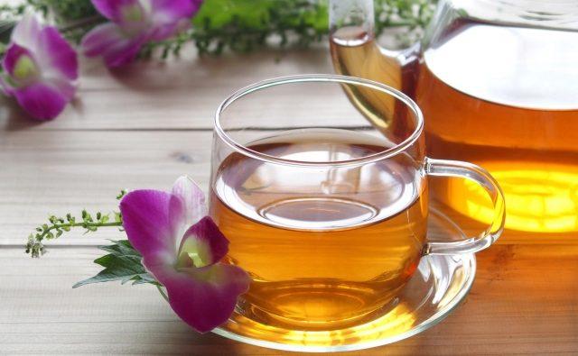 マテ茶の効能が凄すぎる。飲むサラダと言われる5つの理由