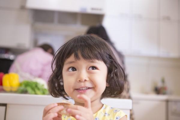 子供が下痢の時の食事としてオススメできる7つの食べ物