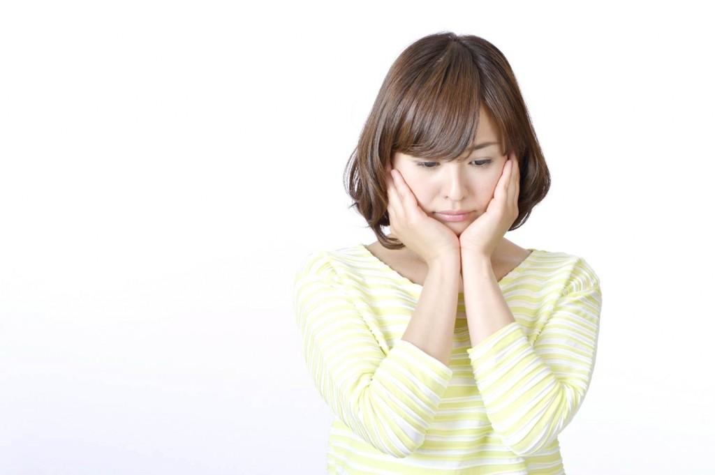思春期のニキビ原因、ホルモンバランス乱れの7つの対処法