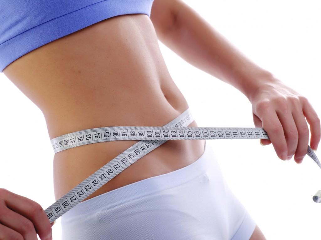 生活習慣を変えれば絶対痩せる!スリムな女性の暮らしとは
