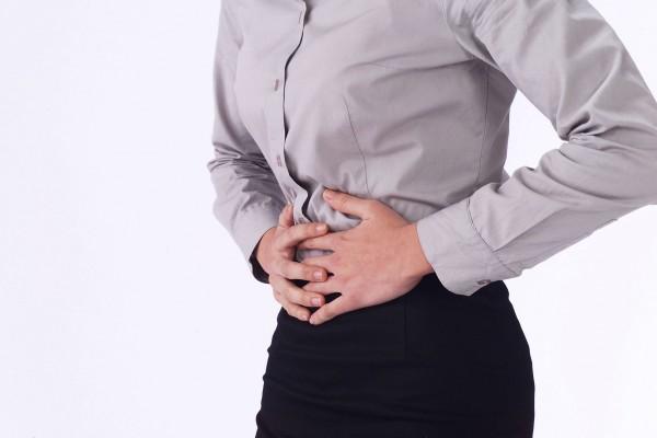 嘔吐下痢が繰り返すときに食事で気をつけるべき事