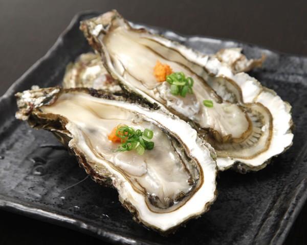 牡蠣の栄養と健康効果が凄い!人気レシピをご紹介☆