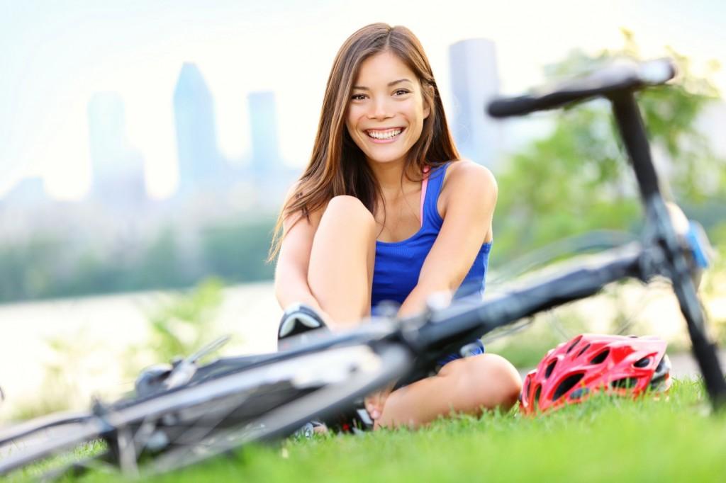 夏のダイエットにおすすめの運動法と注意点