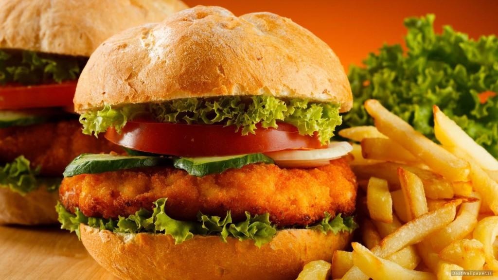 その口内炎の原因、食べ物かも。見直すべき7つの食習慣