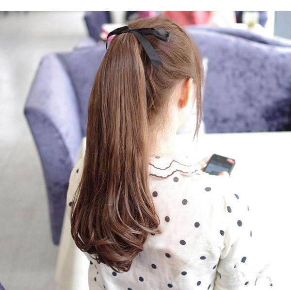 目指せキューティクル美人☆髪の毛にいい食べ物7選