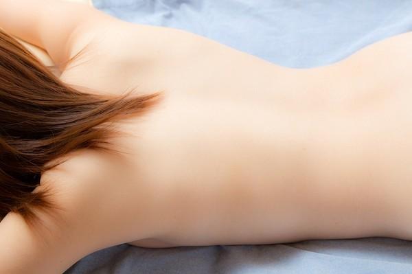 背中ニキビによく効く薬を使う時の7つの注意点