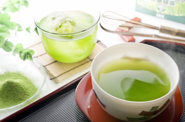 デトックスは毎日のお茶でできる☆効果的に行う7つのコツ