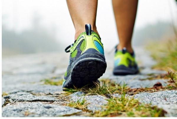 朝ウォーキングの習慣があなたの人生を変える7つの理由
