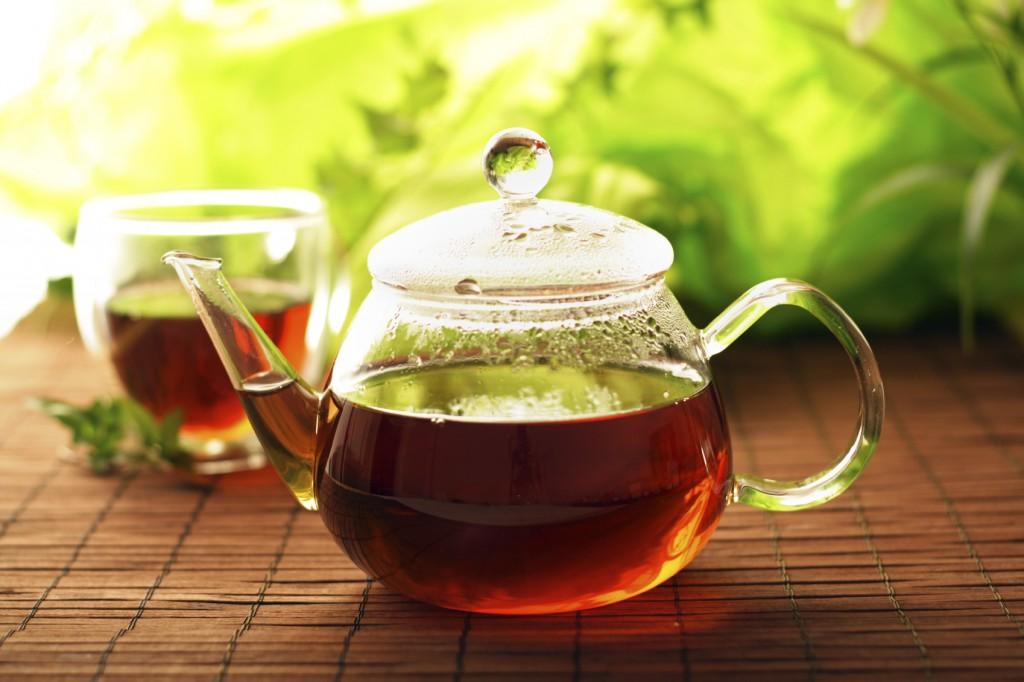 【ヤーコン茶の効能】高血圧対策にお薦めできる7つの理由