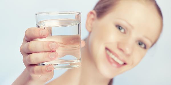 水素水の効能ってどうなの?体に良いと言われる7つの理由