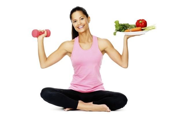 結局一番痩せるダイエットは何?健康的な方法ベスト7!