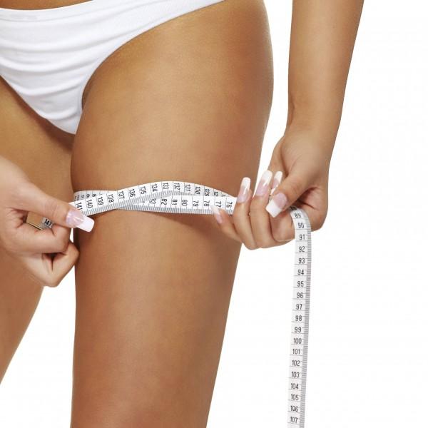 太ももストレッチで効率の良いダイエット方法7つを伝授!