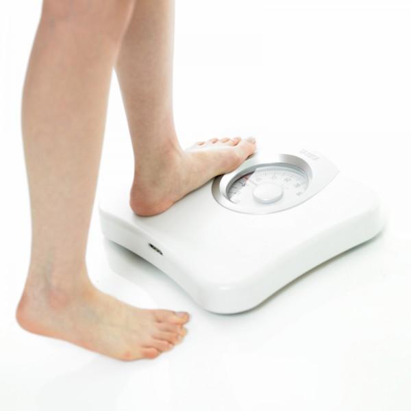20キロダイエットを3ヶ月で成功させる計画!7つの段階