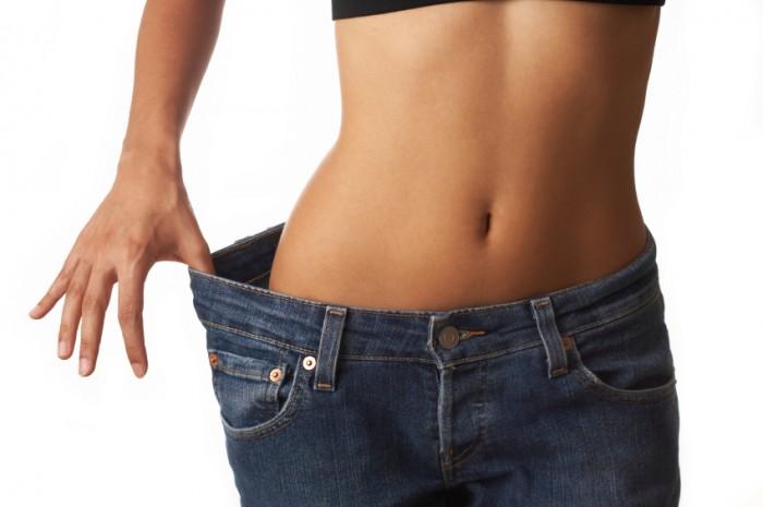 絶対痩せる方法とは☆失敗続きも成功する7つのダイエット