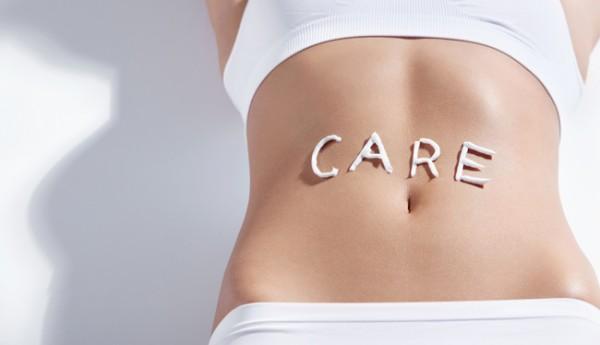 腸腰筋の筋トレでポッコリお腹をへこませる7つの方法