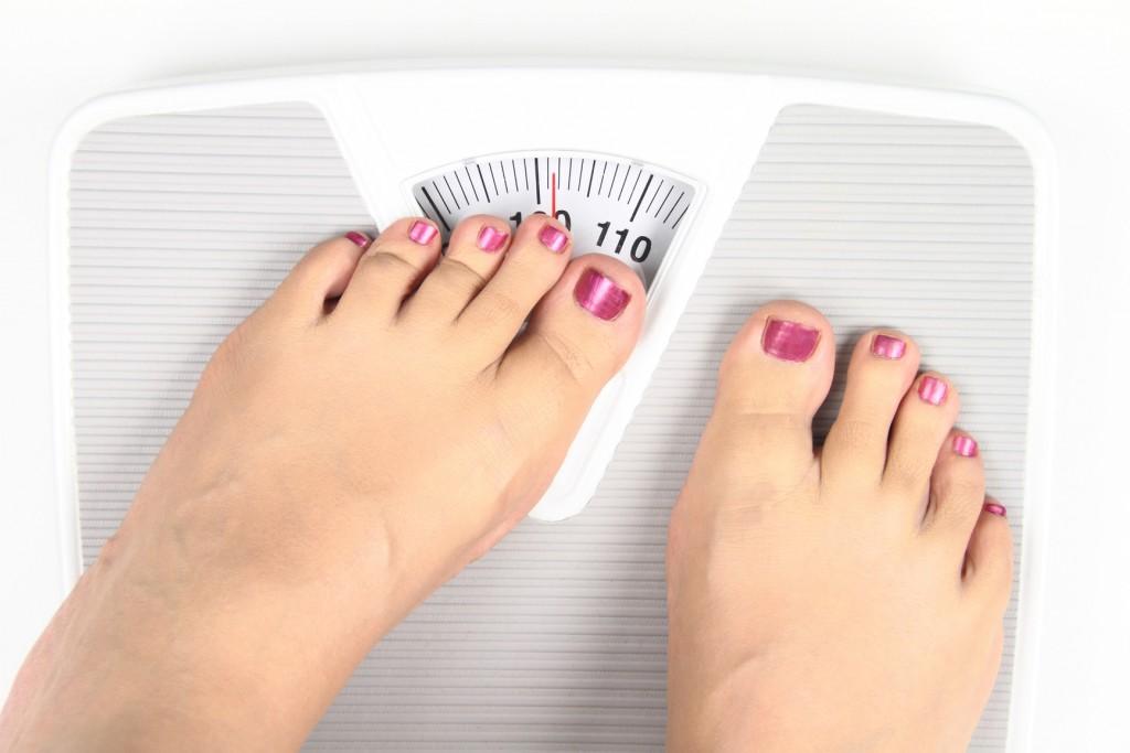 二か月が決め手!ダイエットを長続きさせる7つの方法