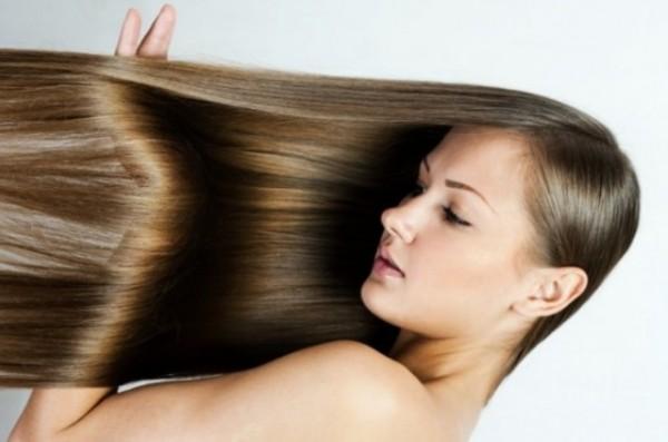 女性の美髪に☆髪にいい食べ物を沢山摂れるレシピ
