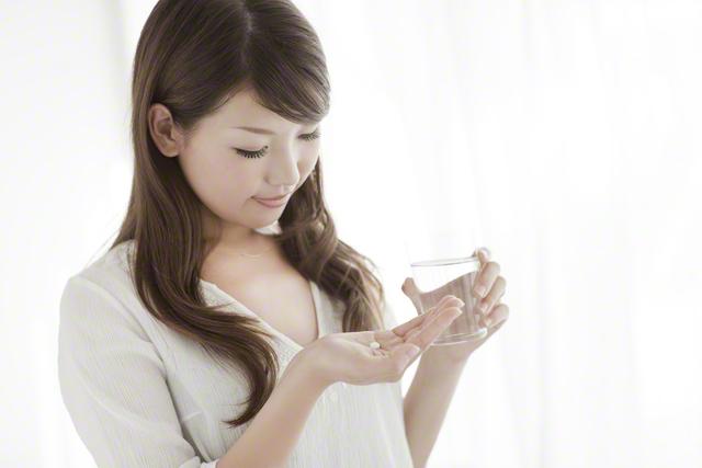 ラクトフェリンダイエット大人気☆口コミ多数、7つの効果