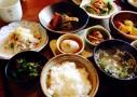 食べ順ダイエットの効果に驚き☆楽しく成功させるコツ!